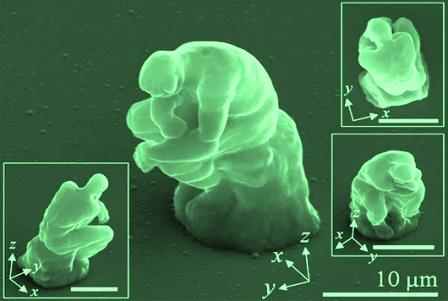 nanosculpture5.jpg