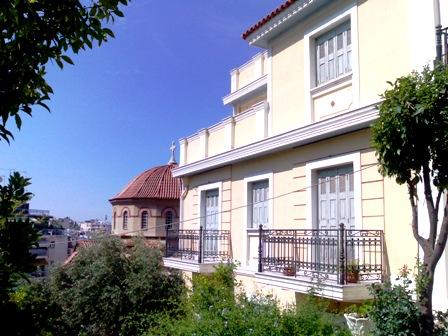 200520075021.jpg
