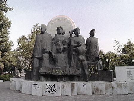 190820076620