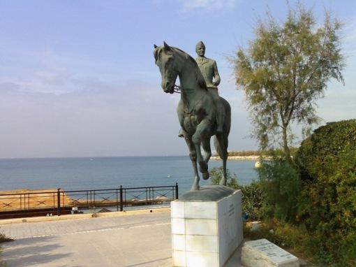 Στ�φανος Σαράφης