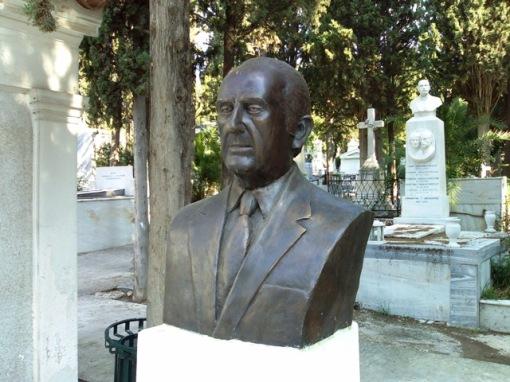 Ευάγγελος Γιαννόπουλος