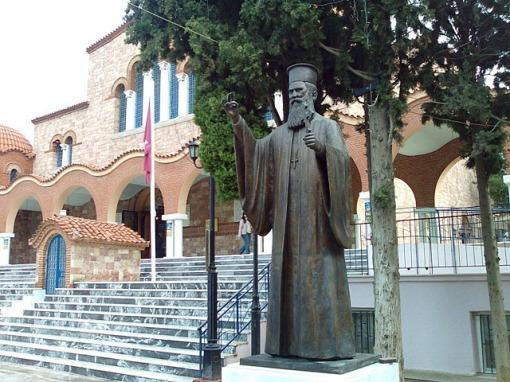 Βαλασάκης Σταύρος Valasakis Stavros