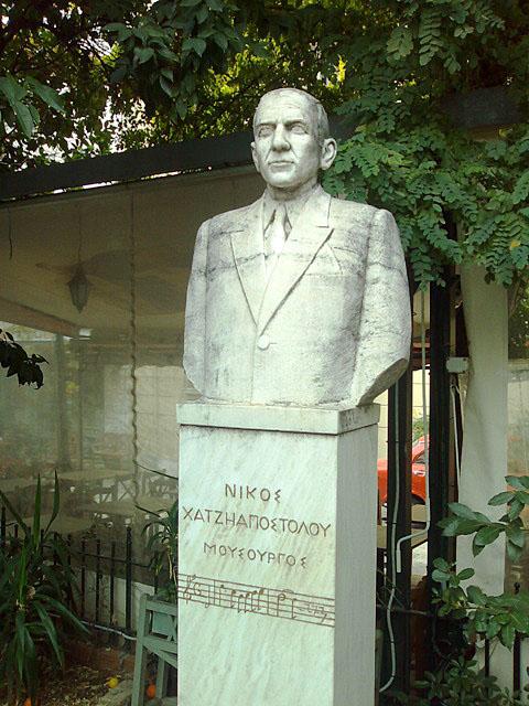 Παυλόπουλος Νικόλας Pavlopoulos Nicolas