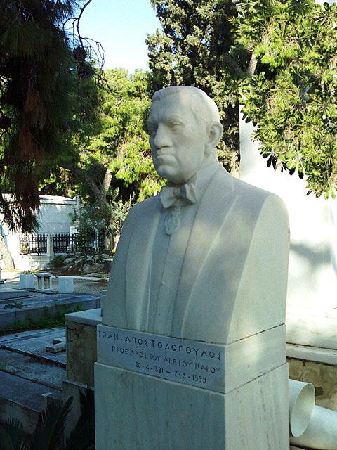 Ματαράγκας Γ. Maaragas G.