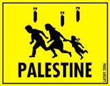 caution_sign_by_latuff2