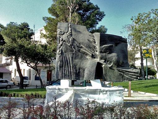 Φανακίδης Απόστολος