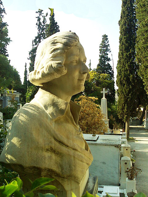 Γιώργος Δημητριάδης