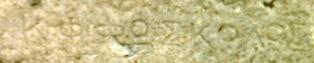 190520093649