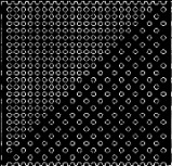6x6-diagonal-half-square