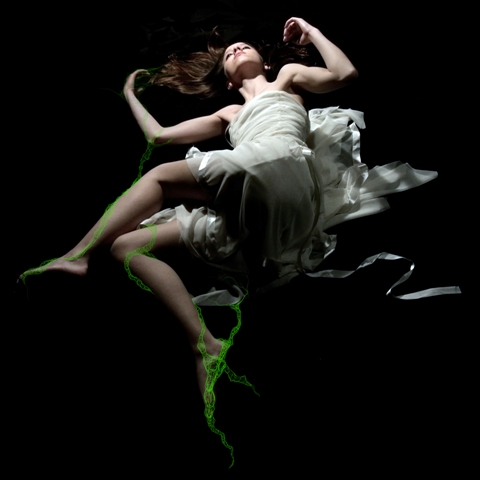 Cristina Gori FallingStar[1]