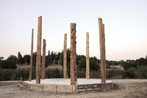 Αντώνης Μυρωδιάς