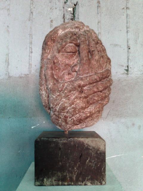 Αντώνης Μορφόγλου