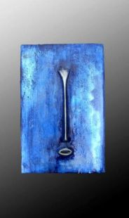 ''interactive''32-21cm aluminum