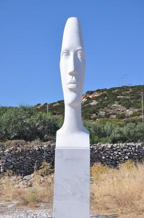 Λαζαράκης Χρήστος Lazarakis Christos